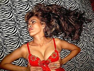 Bellemature - sexcam
