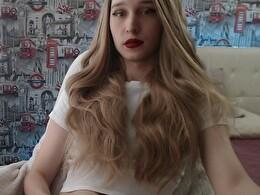 wcsweet - Sexcam