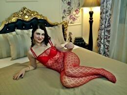 WetWildCat - Sexcam