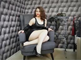 WildCatAmy - Sexcam