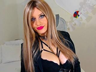 Sofiajax - sexcam