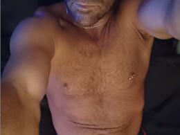 DJUX - Sexcam