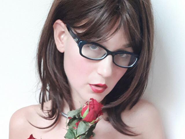 Sexysofie - sexcam