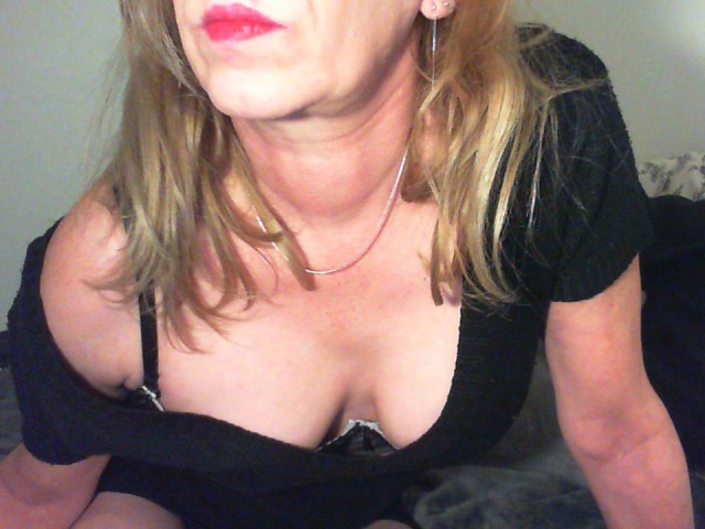 Webcam model cigy from XCams