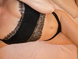 CatWhite - Sexcam