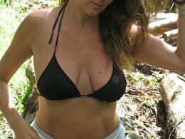 Claudiasecre - Sexcam