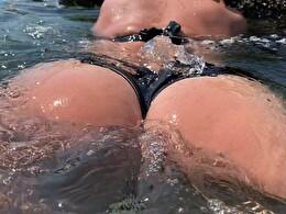 KellyMorgan - Sexcam