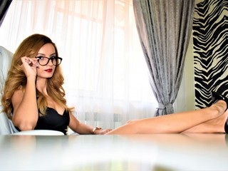 Verrasweet4u - sexcam