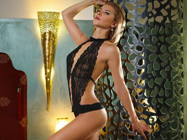 Sexphoto 5 from Yessicacox