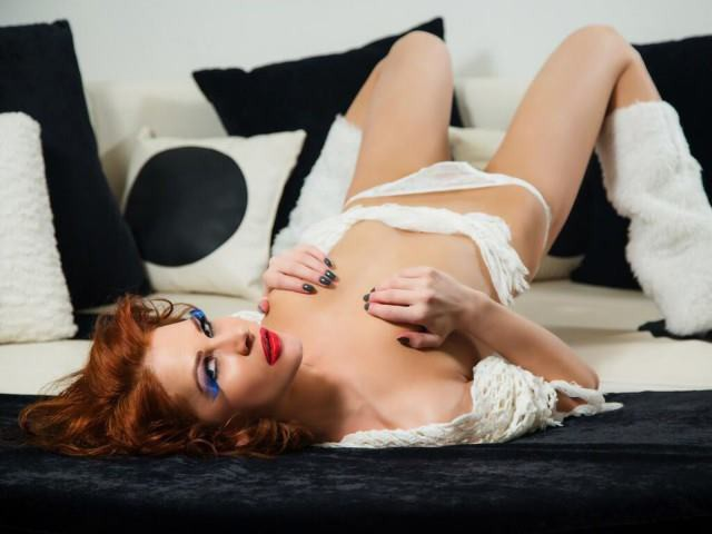 Sexphoto 16 from Yessicacox