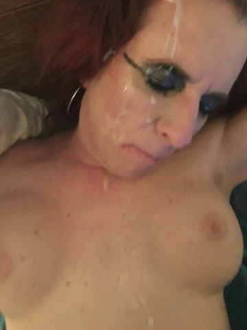 Sexphoto 3 from Tgtomichelle