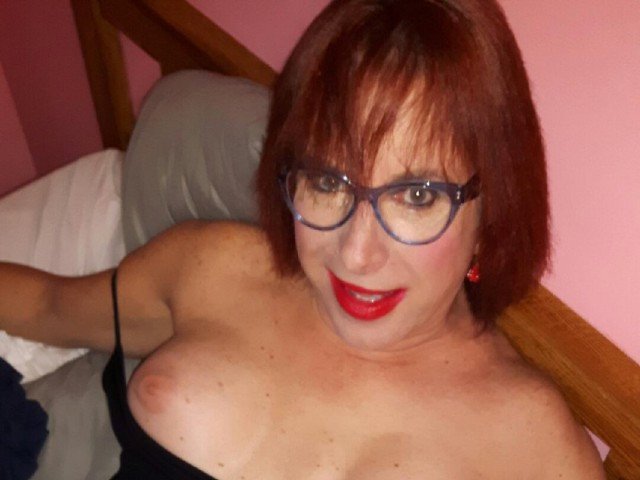 Sexphoto 5 from Tgtomichelle