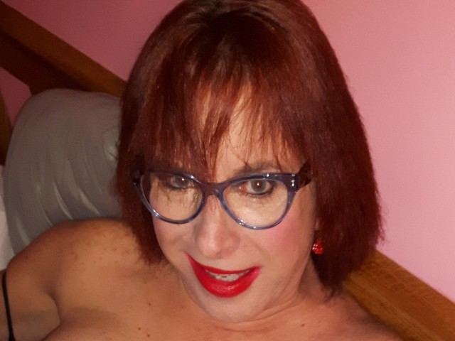 Sexphoto 1 from Tgtomichelle