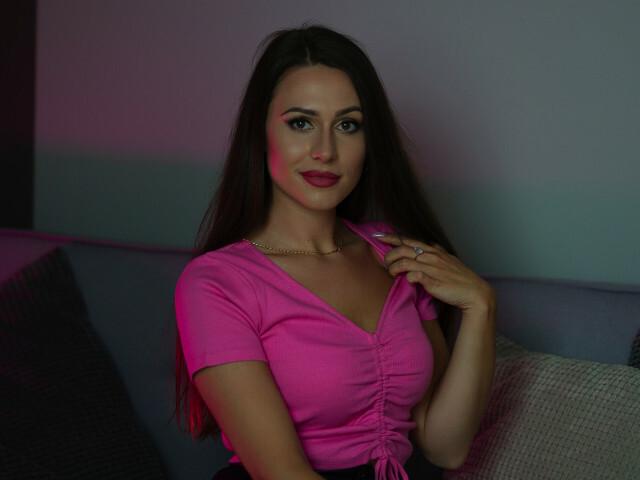 Visit EyeCandy her profile