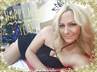 Tinasweetxxx - sexcam