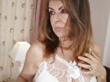 Sweetariell - sexcam