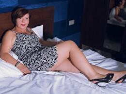 mrsAdelle - Sexcam