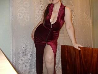 Nilasjoy - sexcam