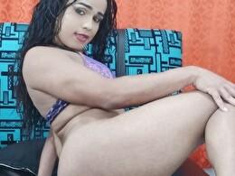 michellbig - Sexcam