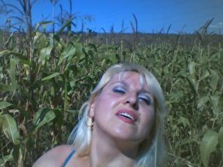 Sexcam avec 'bellamaia'