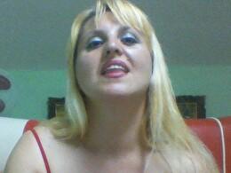 bellamaia - Sexcam