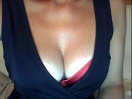 Sexcam avec 'loladouce'