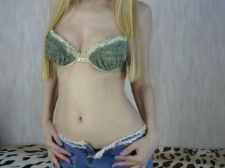 Sweetlana28 - sexcam