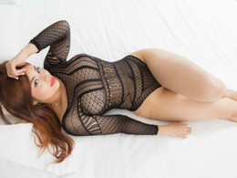 CrystalByrne - Sexcam