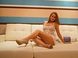 Sexcam avec 'Vitasexy'