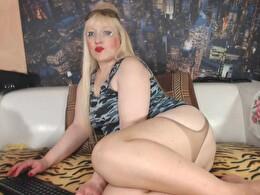 MadamJet - Sexcam