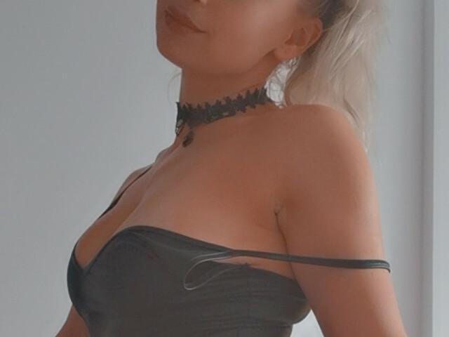 Webcam Sex model AmyraRoxx