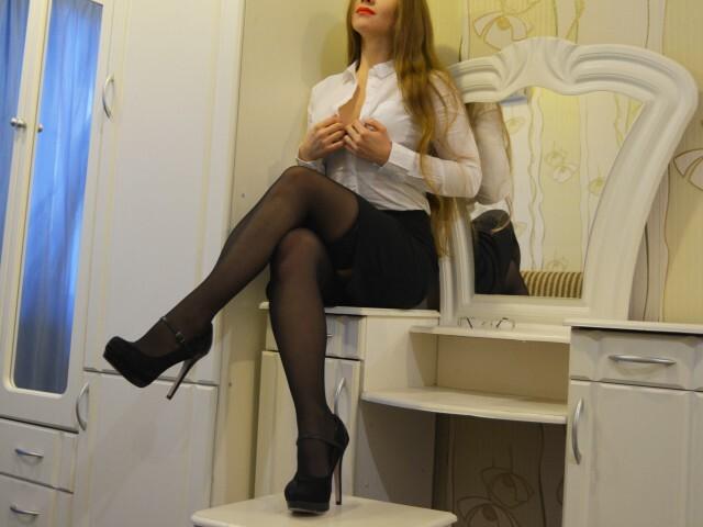 Secretaryxxx - sexcam