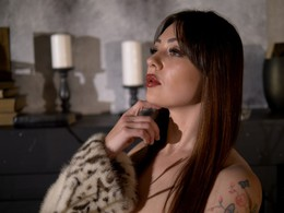 AprilStar - Sexcam