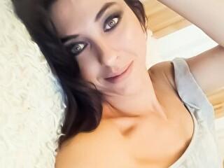 Sexcam avec 'amanda35'