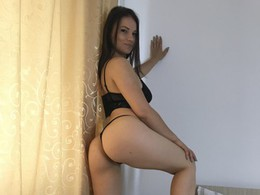 Hellend - Sexcam
