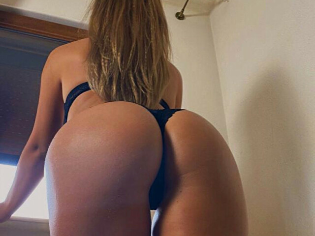 Webcam Sex model Hellend