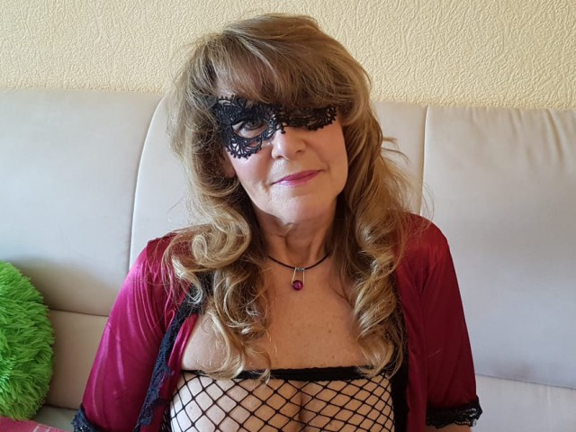 Webcam model sexyhexy from XCams