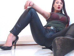 Mssvalentina - Sexcam