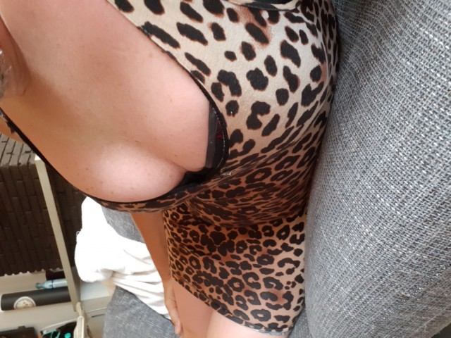 GERTJE1969 free sexy photo