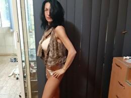 katempdel - Sexcam