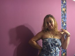 MissQueen4U - Sexcam