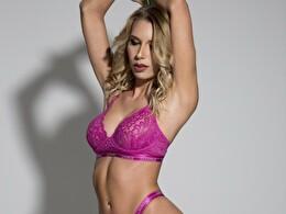 TatjanaT - Sexcam