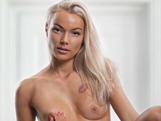 Loveashley19 - sexcam