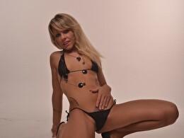 LiaMetz - Sexcam
