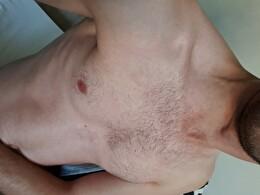 jvbm63 - Sexcam