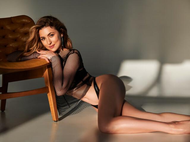 Webcam Sex model Perfect