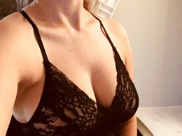 MsJody - Sexcam