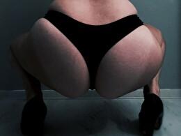 MrsJody - Sexcam