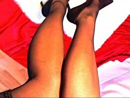 ClassicLady - Sexcam