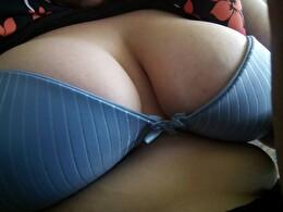 Sexy webcam show met bigboobies27